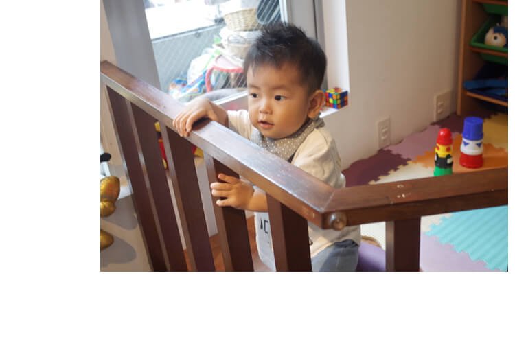 child-gallery-01