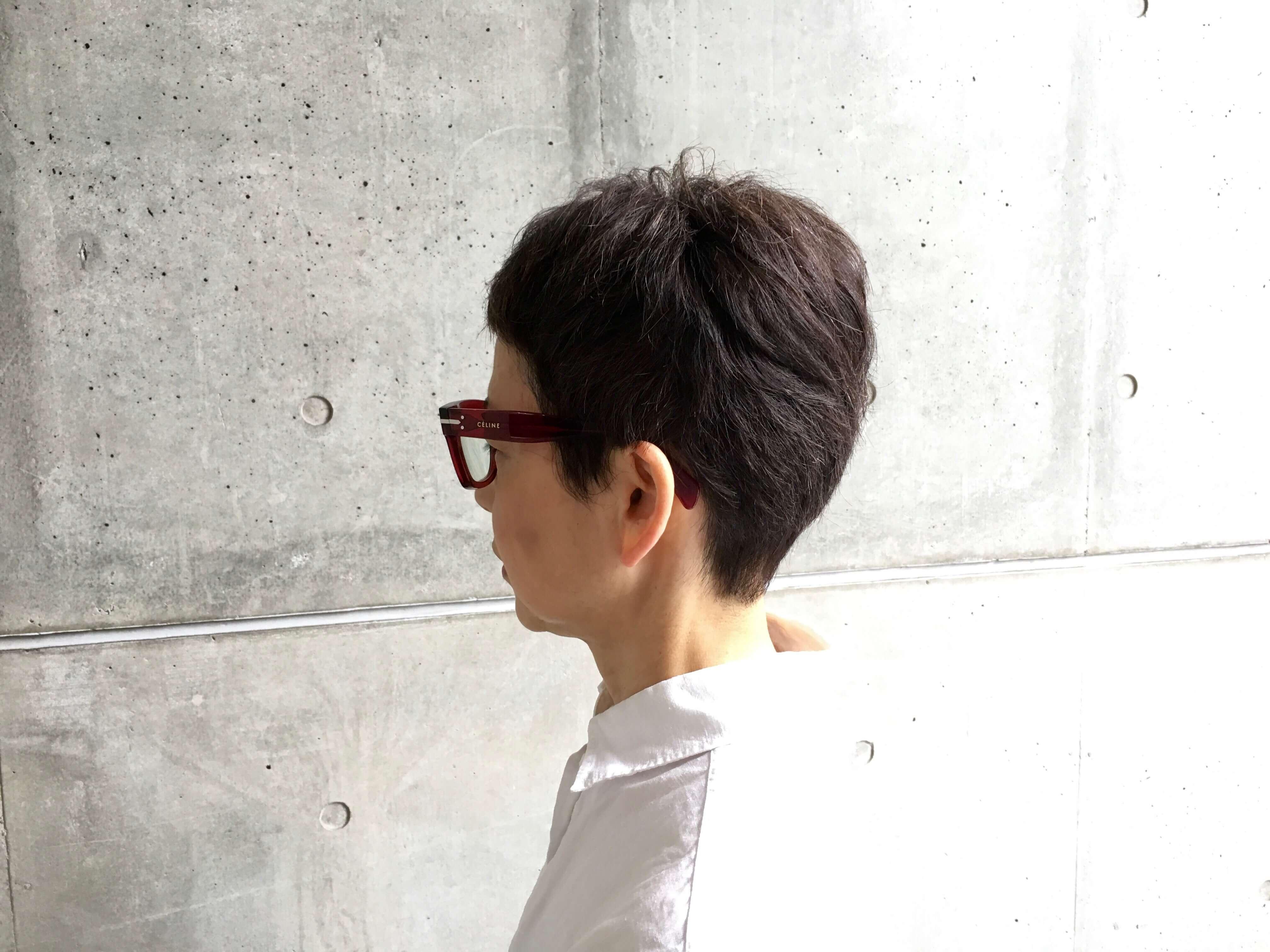 8/31(木)ご予約状況★