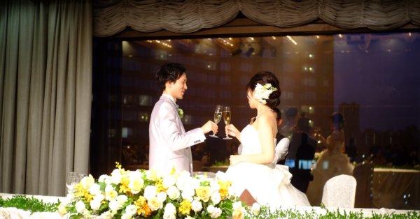 祝㊗️渡邊結婚!!!